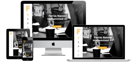 Jeddah, Web Design & Development, SAR 1000 - Professional And Fully Dynamic Excellent Website Development (Free Updates)