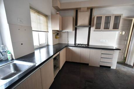 Mumbai, Apartments/Houses, INR 30000 / month - 3 BR - 2BHK INDEPENDENT HOUSE FOR FOREIGNERS****** 9717063324