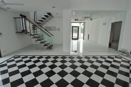 Mumbai, Apartments/Houses, INR 300000 / month - 4 BR - 1,2,3,4 BHK BUILDER FLOOR-INDEPENDENT HOUSE-SERVICE@@@@@@@9717063324