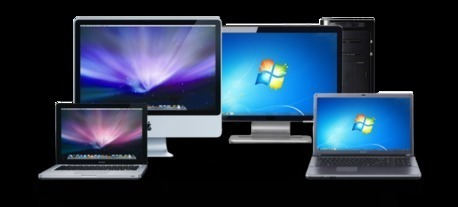 Khobar, Computer, Computer Repair, Installation of Windows, Software Installations, Apple Support