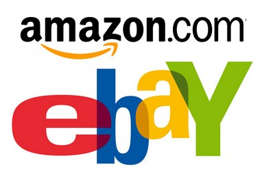 Usa Uk Amazon Ebay Shopping 38120425 Expatriates Com