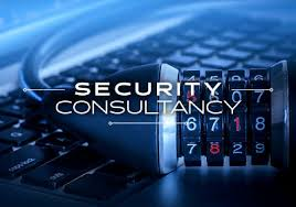 Khobar, Computer, CCTV-IP Telephone-Time Attendance-Access Control-Security-Firewalls