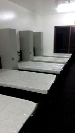 AED 900 / month - (157) BANIYAS METRO STATION CLOSE TO