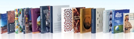 Jeddah, Mobile Phones, WE ARE MAKING THE FINEST FIRST IMPRESSION WITH A LUXURY BUSINESS CARDS
