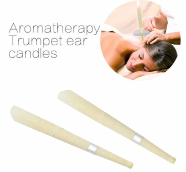 Jeddah, Sporting Goods, SAR 20 / SAR 20 / Ear Candles Healthy Care