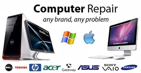 Dammam, Computer, Computer Services,Installation of Operating System,Software Installations,Mac Support