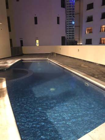 Juffair, Apartments/Houses, BHD 425 / month - 2 BR - Luxury furnished flat for rent in Juffair