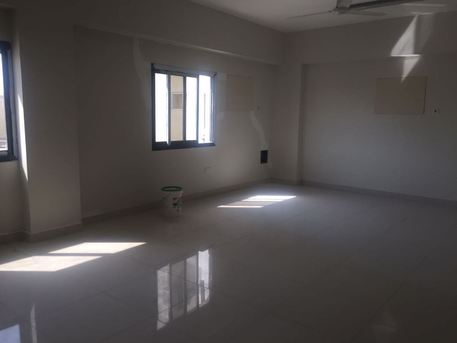 Juffair, Staff Accomodation, BHD 6000 - Labour Accommodation available in Al Bandar  Rent BD.6000
