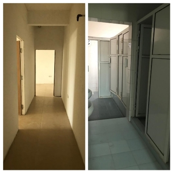 Sitra, Staff Accomodation, BHD 1600 - Labour Accommodation Available in Sitra  Rent BD.1600