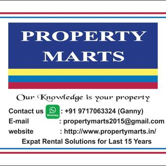 Mumbai, Apartments/Houses, INR 300000 / month - Expert Rental Solution *9717063324 *for expats