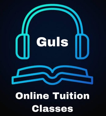 Dammam, Education, Experienced Teacher For Online Tuition IGCSE Matric Fsc Only For Girls
