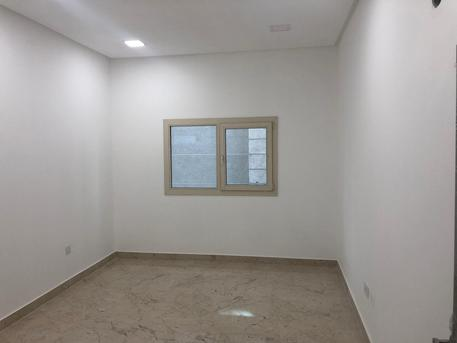 Hidd, Apartments/Houses, BHD 240 / month - 2 BR - Flat For Rent In New Hidd Near Khalifa Park