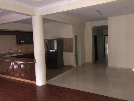 Hidd, Apartments/Houses, BHD 280 / month - 2 BR - Very Large Apartment For Rent In New Hidd Near Khalifa Park