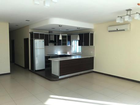 Hidd, Apartments/Houses, BHD 300/month,  2 BR,  Flat For Rent In New Hidd Near Khalifa Park Including