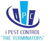 Manama, Pest Control, IPC Is Providing 24/7, Whole Week, Disinfection, Sanitization And Pest Control Service
