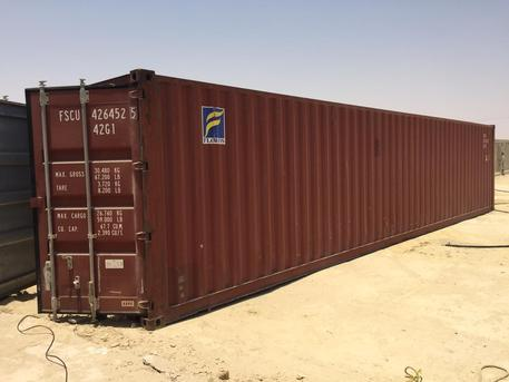 Riyadh, Heavy Equipment, Portable Cabin At Very Low Price