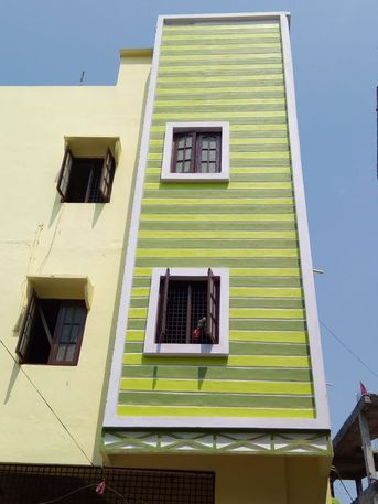 Hyderabad, Real Estate For Sale, HOT SPOT PROPERTY IN OLD MALAKPET NEAR MESCO SCHOOL