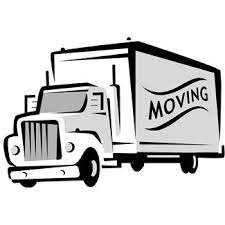 Manama, Household, LOWEST RATE FOR HOUSE SHIFTING AND OFFICE MOVING,FURNITURE BAHRAIN& Saudi Arabia(33644824)